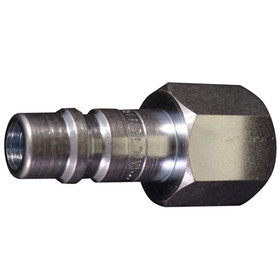 "MILTON 1877 Male 3/8"" Aa Plug, Price/EACH"