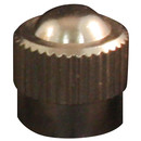 MILTON 436 Dome Valve Cap-Must Buy 100
