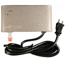 MILTON 802 Chime For Signal Bell