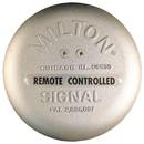 MILTON 827 Remote Bell