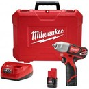 Milwaukee ML2463-22 M12 3/8