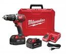 Milwaukee ML2607-22 M18 1/2