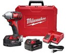 Milwaukee ML2658-22 M18 3/8