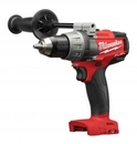 Milwaukee ML2703-20 DRILL DRIVER M18 FUEL 1/2 DR BARE TOOL