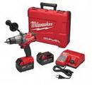 Milwaukee ML2704-22 M18 Fuel 1/2