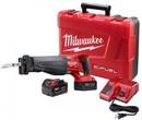 Milwaukee ML2720-22 M18 Sawzall Tool Kit
