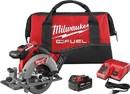 Milwaukee ML2730-22 CIRCULAR SAW 6 1/2