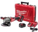 Milwaukee ML2781-22 M18 Fuel 4-1/2