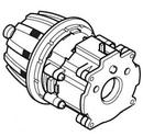 Makita MP125067-8 Gear Assembly F/6233Dwa - Part