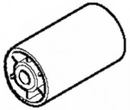 Makita MP152585-3 Tension Roller Cpl F/9910 - Part