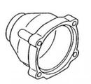 Makita MP153778-5 Hammer Case, 6932Fd - Part