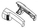 Makita MP183029-2 Handle - Part