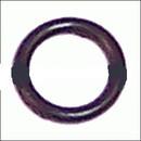 Makita 213960-9 O-Ring 5 F/9553Nb - Part
