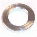 Makita 257060-5 Ring 15-88 Ls1013 - Part