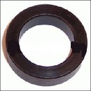 Makita 257185-5 Ring 17 F/2414B - Part