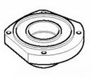 Makita MP316896-2 Bearing Box F/9227C - Part