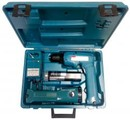 Makita MP6095DWLE 3/8 Driver Drill Kit-Unadv Spec