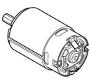 Makita MP629851-8 Dc Motor F/Td090D - Part