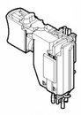 Makita MP650583-6 Switch F/Bdf452 - Part