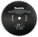 Makita 721405-8 10Miter Saw Blade F/Alm