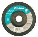 Makita 741424-8-1 Grinding Wheel 4-1/2