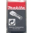 Makita CB70 (194970-4) Carbon Brush Set