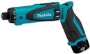 Makita MPDF010DSE Drill Driver