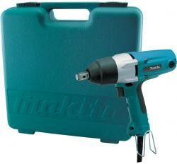"Makita TW0200 1/2""Dr Impact Wrench, Price/EACH"