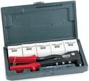 Marson 39001 200 Kit - Hp-2 Hand Riveter W/Rivet
