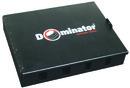Mayhew Tools 80029 +Dominator Bar Vault Pry Bar Lock Box