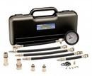 PRISM ENTERPRISES MV5530 Prof Compression Test Kit
