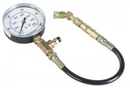 OWATONNA TOOL 5021 Compression Tester Gauge W/45Degree