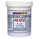 Paasche Airbrush AE-6OZ 6-oz Compound