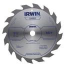 Irwin PE25030ZR 7-1/4