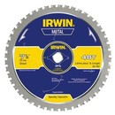 Irwin PE4935557 8