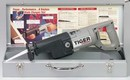 Dewalt 9737 9.6Amp Ac Vs Tiger Saw Kit