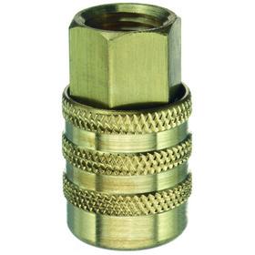 PLEWS 17-373 Grip-Tite Chuck, Price/EACH