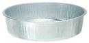 PLEWS 75-751 Metal 3-1/2 Gal Drip Pan