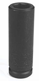 Proto 07514LT Skt Imp 3/4Dr 7/8 6Pt Thin, Price/EACH