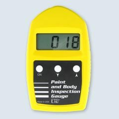 Pro Motorcar 5437MG Etg-Mini Paint Thickness Gauge, Price/EACH