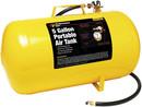 Wilmar 10005 5G Portable Air Tank
