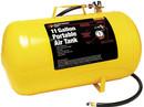 Wilmar 10011 11G Portable Air Tank