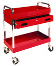 Performance Tool Wilmar 54004 Utility Cart