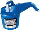 Wilmar PTW54273 Plastic 2.5 Gal Radiator Filler