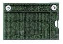 Dewitt PYA18X24 TARP HD GREEN 18' x 24'