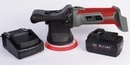 Rbl Products RB22001 Cordless Buffer Kit