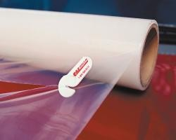 "RBL PRODUCTS 432 18"" X 100' Collision Wrap Film, Price/EACH"