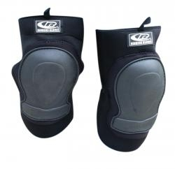 RINGER'S GLOVES 553-09 Quick Fit Knee Pad (Non-Removable), Price/EACH
