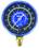 ROBINAIR 11794 Rplcmnt Comp Manifold Gauge Psi/Bar/