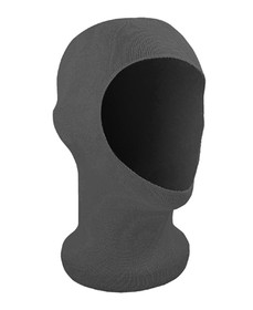 SAS SAFETY 6910 Deluxe Painter'S Spray Sock For Head, Price/EACH
